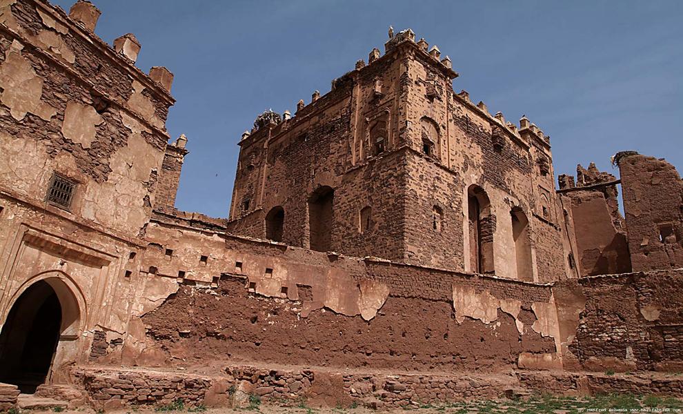 circuit-marrakech-villes-imperiales